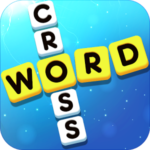 Word Cross answers | All levels